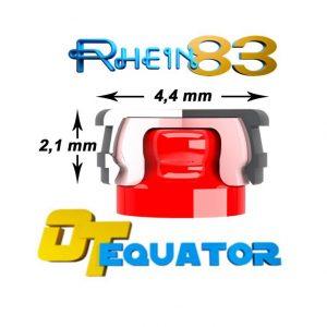 OT Equator Rhein83